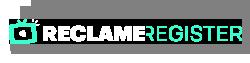 logo-reclameregister