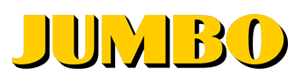 reclameregister-logo-jumbo-reclames