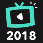 reclame 2018 terugkijken