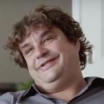 jumbo-reclame-acteurs-frank-lammers
