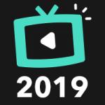 Reclame 2019 terugkijken
