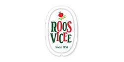 Roosvicee reclame 2019