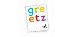 greetz reclame
