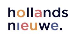 hollandsnieuwe-reclame