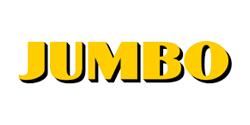 jumbo reclame