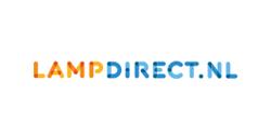 lampdirect reclame