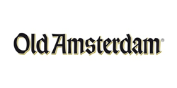 old amsterdam reclame