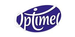 optimel reclame 2019 reclamergister
