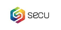 SecuStrip reclame