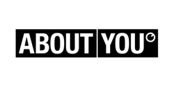 about you reclame