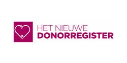 donor reclame