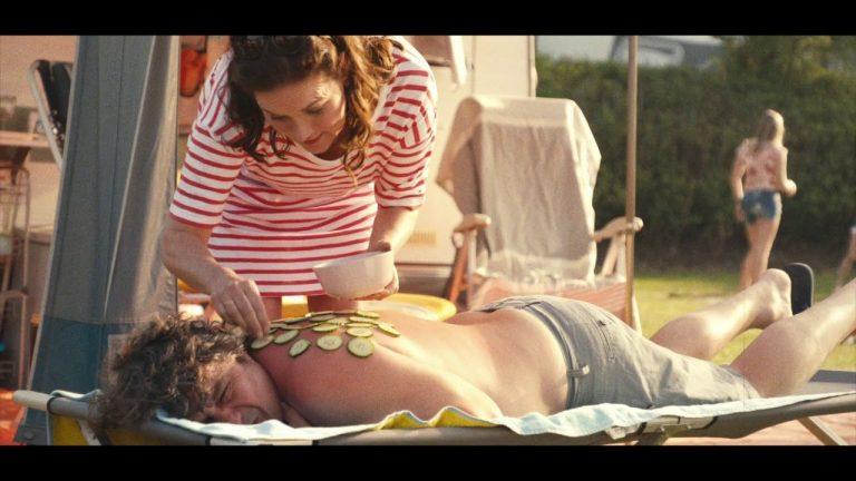 Jumbo - Relax het is zomer