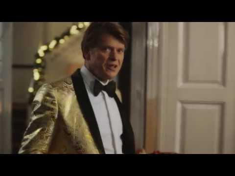 Lidl Kerst Reclame 2018 - Ga voor goud