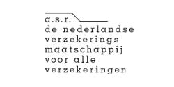 asr reclame logo