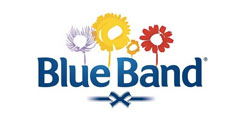 blue-band-reclame-logo
