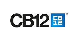 cb12 reclame logo