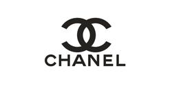 chanel-logo-reclame
