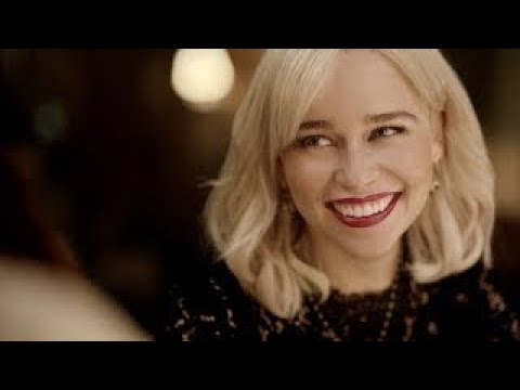 dolce gabbana the only one emilia clarke