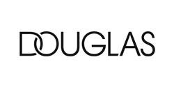 douglas reclame-logo