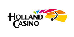 holland casino reclame