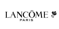 lancome reclame logo
