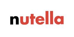 nutella-reclame-logo