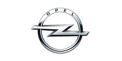 opel-reclame-logo