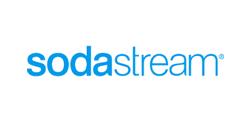 sodastream reclame