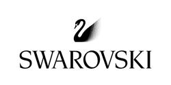 swarovski reclame logo