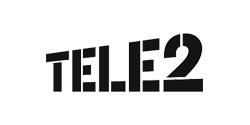 tele2 reclame