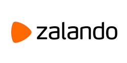 zalando reclame logo